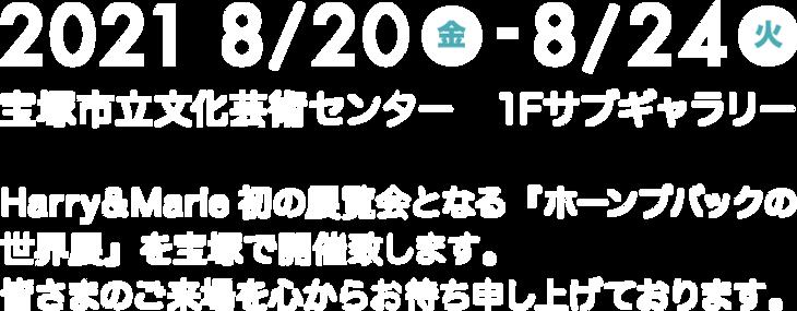 展覧会詳細.png