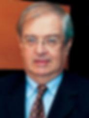 1982-1984_José_Ronoel_Piccin.JPG