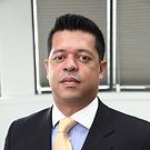 Carlos_Aragaki_-_VP_Adjunto_da_ANEFAC_e_