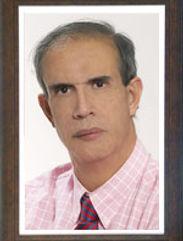 1996-1997_Luis_Claúdio_Fontes.jpg