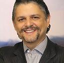 Marcelo Lico  - CEO e Fundador Crowe Bra