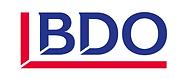 BDOfundo.png