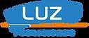LUZ-01.png