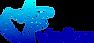 logo viaflow.png