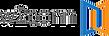 Logo-w2conn-colorido.png