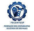 FECONTESP.jpg
