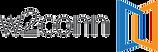 Logo-w2conn-colorido (1).png