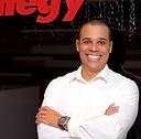 Anderson Santos - Team Leader, Sales Eng