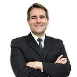 Rodrigo Lazaro.jpg
