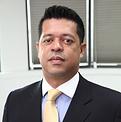 Carlos Aragaki.png