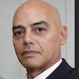 Adolfo Braga.jpg