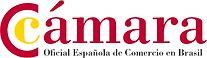 camara espanhola.png
