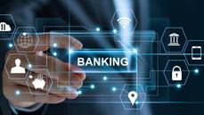 Como o open banking impacta os negócios