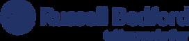 Logo Spaceblue No Background 2.png