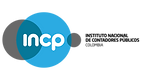 LOGO INCP.png