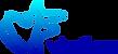 viaflow-logo.png