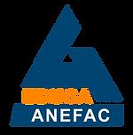 logo educa anefac-01.png