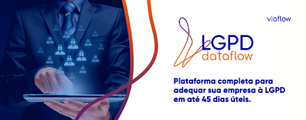 LGPD Dataflow.png