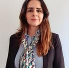 Marina Mantoan - Associate Partner Forensic & Integrity Services na EY.jpg