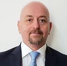 Roberto Fragoso - VP de Tributos da ANEF