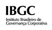 IBGC.png