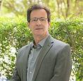 Marcos Pata Bargadi - Managing Director