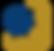 logo crc-01.png