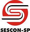 SESCON-SP.jpg