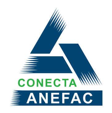 CONECTA ANEFAC