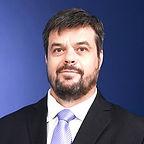 Claudio Soldera - CEO Qintess.jpg
