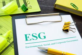 ESG nas PMES, percepções, mitos e realidade
