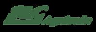 Logo SLC Agricola-01.png