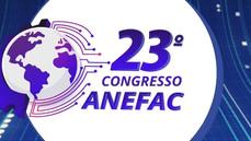Oportunidades em um mundo em transformação: Congresso ANEFAC 2021 trouxe conteúdo diversificado