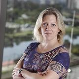 Brigitte Ann Nielsen - Senior Counsel at