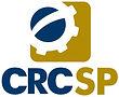 CRC SP.jpg