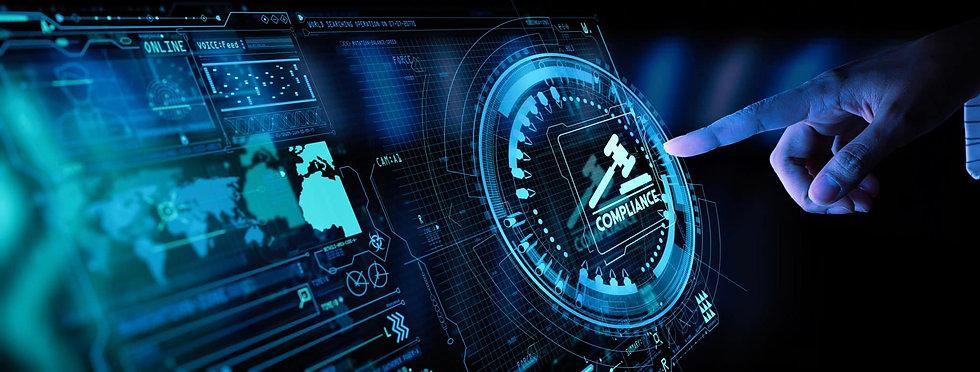 DataPolicy-compliance-seguranca-das-prat