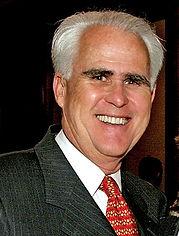 1994-1996 Charles Holland.jpg