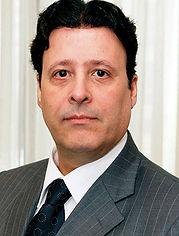 2003-2004_José_Miguel_Ribeiro_de_Oliveir