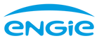 ENGIE_logotype_solid_BLUE_CMYK-01.png