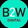 NOVO_LOGO_B2W_DIGITAL_Transp.png