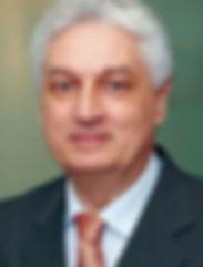 2008 - 2009 Matavelli.JPG