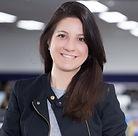 Ana Paula Ferme - Gerente de Estratégia e Inovação na Eneva.jpg