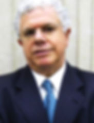 1997-1999 e 2001-2003 Roberto Brizola.jp
