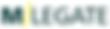 Logo M Legate (alta) v2.png