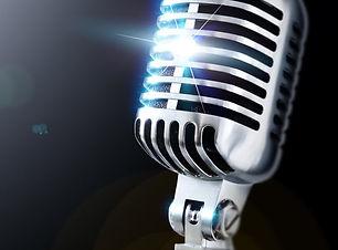 microfone-antigo.jpg