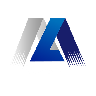 LOGO-2PREMIO-MERITO-ANEFAC_ESCRITA_EM_BRANCO.png