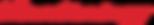 MicroStrategyLogo_RGB.png