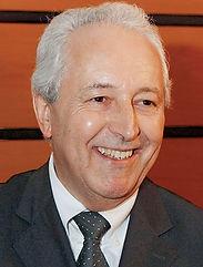 1992 - 1994 Clovis Ailton Madeira.JPG