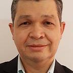 Eduardo_Nunes_-_Diretor_Executivo_de_Pro