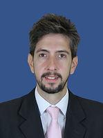 Bernardo-Lopes - Executivo de M&A da BDO